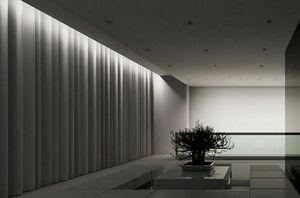 Світло у вітальні