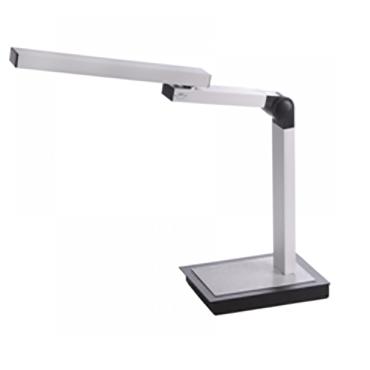 лампы для стола