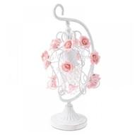 декоративные настольные лампы интернет магазин